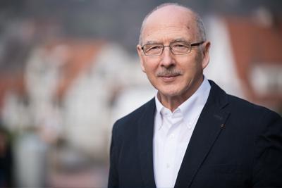 Karl-Heinz Bartling